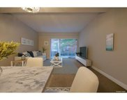 10 Pleasant St Unit 109, Lynn image