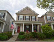 6135 Upper Albany Crossing Drive, Westerville image