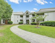 4108 Breezewood Drive Unit #202, Wilmington image