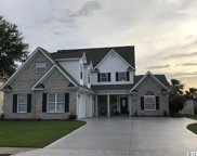 1050 University Forest Dr, Conway image