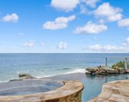 47 Strand Beach Drive, Dana Point image