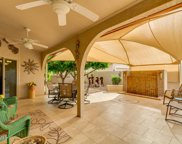 6732 S Pebble Beach Drive, Chandler image