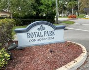 101 Royal Park Dr Unit 3F, Oakland Park image