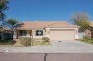 2724 E Paradise Lane, Phoenix image