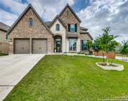 1804 Cottonwood Way, San Antonio image