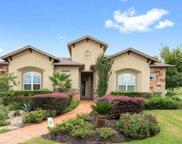 201 Enchanted Hilltop Way, Austin image