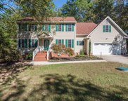 9230 West Oak River Drive, South Chesterfield image