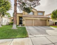2067 SAPPHIRE VALLEY Avenue, Henderson image