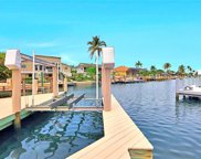 12 Algonquin Ct, Marco Island image
