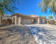 1736 S 155th Lane, Goodyear image