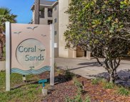 426 S FLETCHER AVENUE Unit 106, Fernandina Beach image