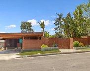 501   N Grove Street, Sierra Madre image