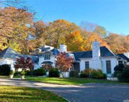 23 Valley  Road, Locust Valley image