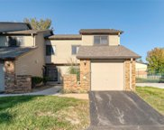 1702 Robin Knoll  Court, St Louis image