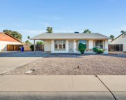 1717 W Temple Street, Chandler image