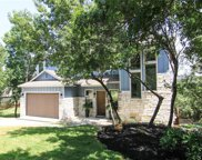 1103 Canyon Edge Dr, Austin image
