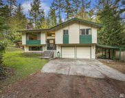 14216 Thomas Dr NW, Silverdale image