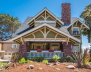 178 Central Ave, Pacific Grove image