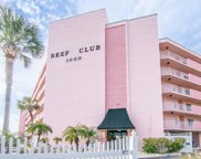 1000 Gulf Boulevard Unit 408, Indian Rocks Beach image