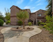 9555 E Raintree Drive Unit #2030, Scottsdale image