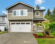 10322 White Deer Place NW, Silverdale image