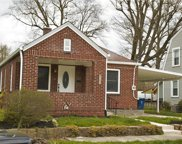 712 53rd  Street, Indianapolis image