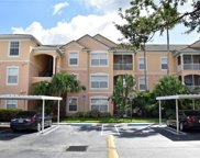 13560 Turtle Marsh Loop Unit 323, Orlando image