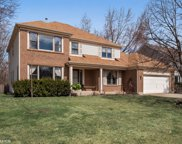 646 Raintree Court, Buffalo Grove image