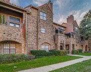3409 Binkley Avenue Unit F, University Park image