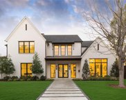 5026 Forest Bend Road, Dallas image