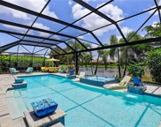 16284 Camden Lakes Cir, Naples image