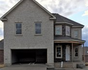 1008 Claymill Dr. - Lot 719, Spring Hill image