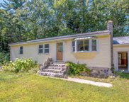 98 Woodland  Grove Road, Conway image