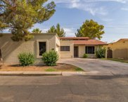 380 E Aspen Way, Gilbert image