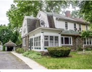 207 W 24Th Street, Chester image