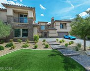 89 OLYMPIA CHASE Drive, Las Vegas image
