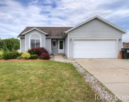 7062 Sovereign Drive Ne, Comstock Park image