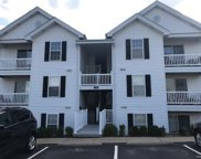 108 Jubilee Hill  Drive Unit #I, Grover image