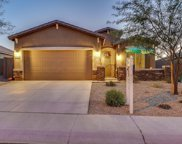 10860 S 175th Drive, Goodyear image
