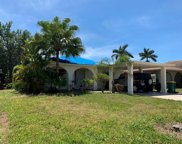 812 98th Ave N, Naples image