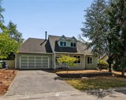 1421 SW 320th Place, Federal Way image