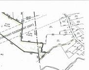 Hazelton Mill Road Unit #10, Sandown image