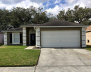 844 Brightview Drive, Lake Mary image