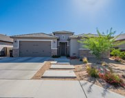 7359 W Tombstone Trail, Peoria image