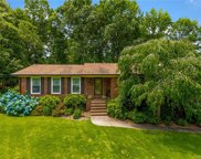 555  Homeland Drive, China Grove image