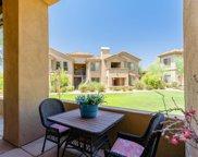 20801 N 90th Place Unit #122, Scottsdale image