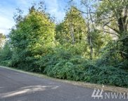 23600 20th Ave W, Bothell image
