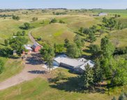 8600 County Rd. 15 W, Minot image