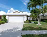 8585 Doverbrook Drive, Palm Beach Gardens image