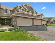 19495 Prairieview Drive, Rogers image